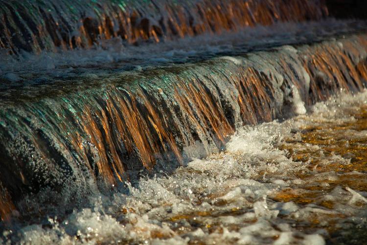 Contaminanti emergenti nelle acque reflue: una bomba da disinnescare