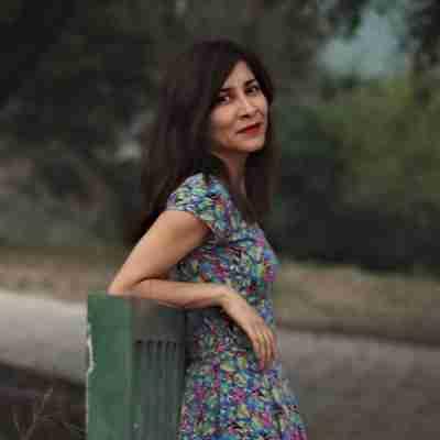 Adriana Ipiña