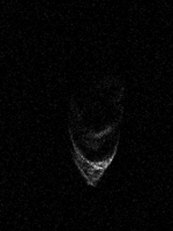 Et70 radar image1
