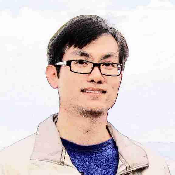 Wenchang Yang