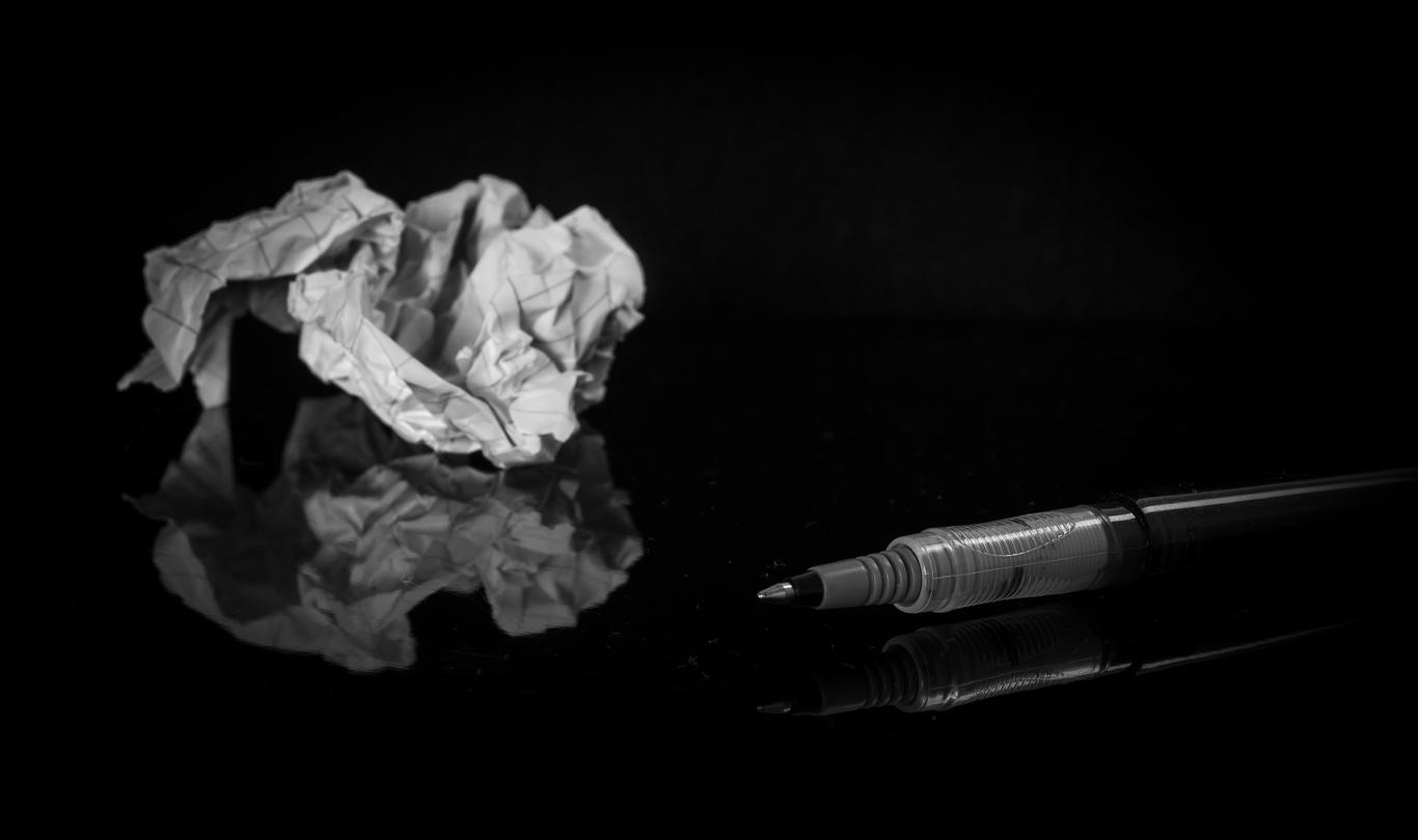 Crumpled paper 1852978 1920