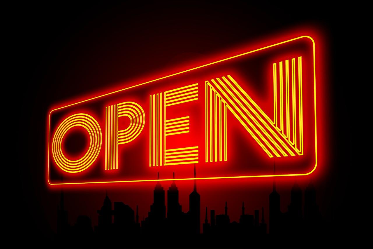 Open 70835 1280