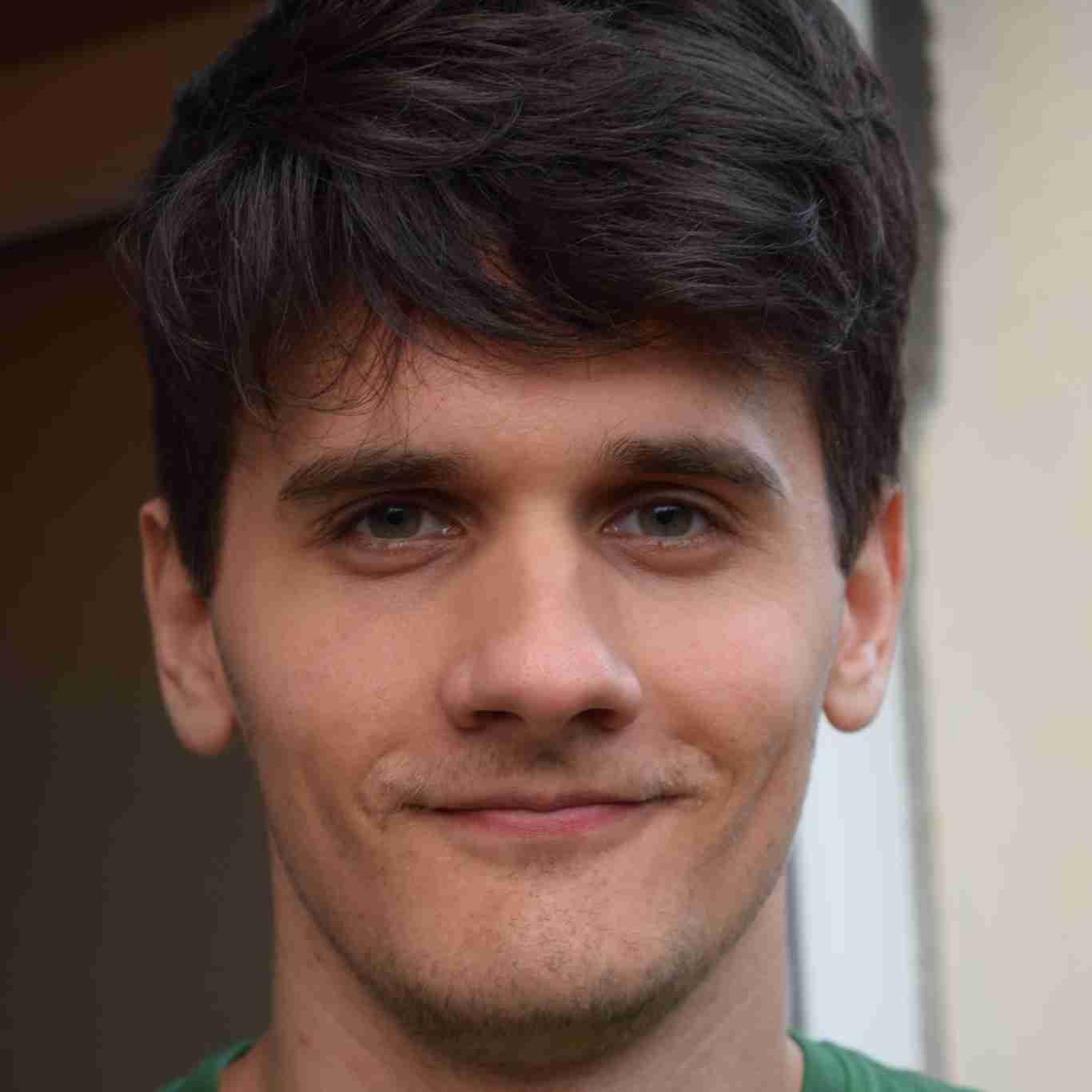 Jakub Jadwiszczak
